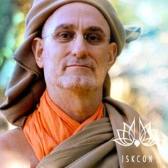 By Bhaktividya Purna Swami One has to be able to respect either that the senior or they're another living entity or the junior. In other words the mood is service. Someone senior to you, you serve.…
