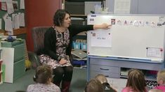 UDL at Silverstream School (NZ).