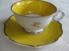 Yellow+with+gold+teacup.JPG (640×480)