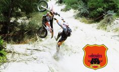 A few stunts of Red Bull Romaniacs 2015 Crashes and Fails Compilation Stunts, Red Bull, Offroad, Fails, Challenges, Waterfalls, Off Road, Make Mistakes