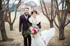 Indie Wedding Inspiration. Blog — Emily Oud Photography