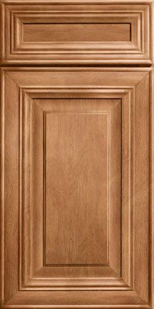 Merillat Masterpiece Cabinetry-Civano Hickory Sunset from waybuild