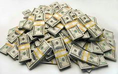 MAKE TEN THOUSAND DOLLARS OR MORE FAST!!! Make $$$ With $5 and Paypal Acct. with 2 Easy Steps  READ THIS VERY CAREFULLY. THIS IS FAST. -you will have $10,000 in two weeks. http://members6.boardhost.com/makingmoney/msg/1383267122.html