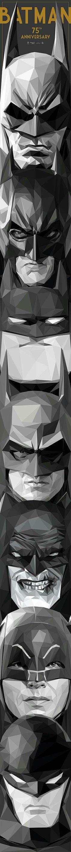 BatmanForever.