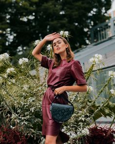 Fall Styles, Autumn Fashion, Magnets, Taschen, Kids, Fall Fashion, Autumn Style, Fall Outfits