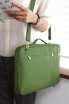 Gypsy Travel Pack Your Bags| Serafini Amelia| Leather Laptop Bag