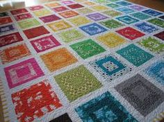 https://www.google.com/search?q=quilting
