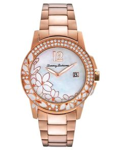 Women's Watches Accessories | Tommy Bahamas Watches Accessories