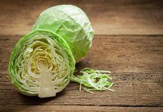 El repollo ha sido un alimento básico de la cocina del norte de Europa durante siglos. Es muy saludable, bajo en calorías, bajo en carbohidratos, vegetales, Dietas Deportivas, dietasdeportivas.com