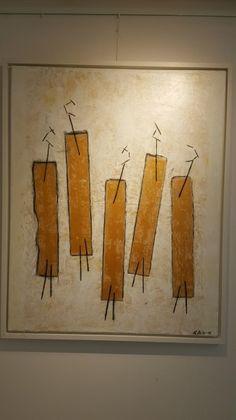 Ralf Reichelt -  @  https://www.artebooking.com/ralf.reichelt/artwork-2548