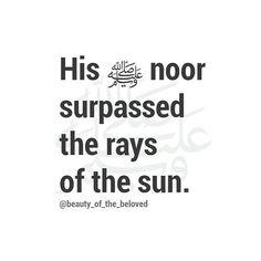 Prophet Muhammad Quotes, Hadith Quotes, Allah Quotes, Muslim Quotes, Quran Quotes, Religious Quotes, Saw Quotes, True Quotes, Words Quotes