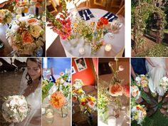 Wedding Flowers Vail | Weddings & Florist Vail, Beaver Creek & Edwards CO