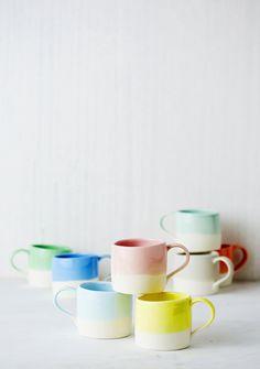 Ceramics By Robert Gordon Australia