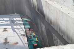 Mystery Object Blocking Five-Story Tall 'Bertha' Tunnel-Boring Machine in Seattle