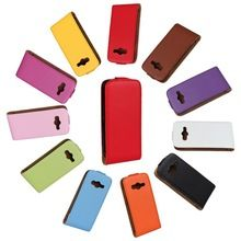 Genuine Leather Case Luxury Vertical Magnetic Flip Phone Accessories Cover For Samsung Galaxy Ace 4 G313h NXT G313 PS //Price: $US $3.60 & FREE Shipping //     Get it here---->http://shoppingafter.com/products/genuine-leather-case-luxury-vertical-magnetic-flip-phone-accessories-cover-for-samsung-galaxy-ace-4-g313h-nxt-g313-ps/----Get your smartphone here    #computers #tablet #hack #screen #iphone