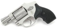 Cartridge of the Week, the .380 Auto, .380 ACP, 9mm Browning, 9mm Short, 9×17, 9mm Kurz