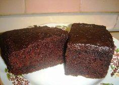 What a strange cake Ingredients and preparation: Art. Baking Recipes, Cake Recipes, Dessert Recipes, Kolaci I Torte, Croatian Recipes, English Food, Cake Ingredients, Special Recipes, Cooking Time