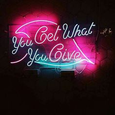 Do you need any neon signs design please contact me. Neon Light Signs, Neon Signs, Neon Light Art, Neon Licht, Neon Quotes, Neon Words, Neon Wallpaper, Neon Aesthetic, Light Quotes