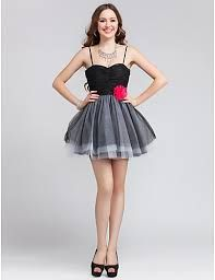 vestidos para las damas de honor de 15 años - Buscar con Google