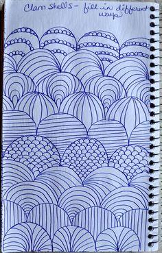 2.bp.blogspot.com -TRC-X5UHgaU UHO0kJXGPVI AAAAAAAARrg 8Y06pWe5QKs s1600 Sketch+Book+1.jpg