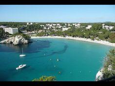 Places to see in ( Menorca - Spain ) Cala Galdana #travelingram #instatraveling #travelingourplanet #travelingtheworld #lovetraveling #traveling #travel#worldtravel