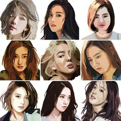 #girlsgeneration #taeyeon #jessica #sunny #tiffany #hyoyeon #yuri #sooyoung #yoona #seohyun #snsd