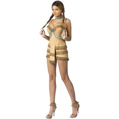 Sexy Native American Sexy Costume – See more at: http://www.amazon.com/dp/B00CA754RA/ref=as_li_ss_tl?psc=1&linkCode=sl1&tag=freeadvert003-20&linkId=798784feb327ea71f76dd2714eb8c871