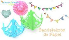 candelabros-papel-cumpleanios-fiesta
