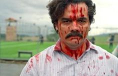 Watch The First 11 Minutes Of Narcos Season 2 Right Now