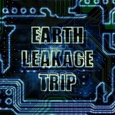I just used Shazam to discover The Awakening by Earth Leakage Trip. http://shz.am/t316049311