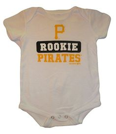 91bbeac51fdf 23 Best Baseball Baby Sleepers images
