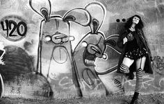 GRAFFITI ART - Cerca con Google