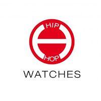 Le parole di Fanny: Orologi Hip Hop Watches #50WATCHOFFAME