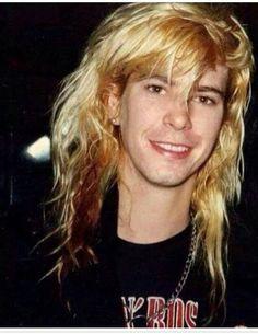 Duff Smile