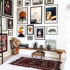 Cheap Home Decor .Cheap Home Decor Interior Design Living Room, Living Room Decor, Bedroom Decor, Wall Decor, Tv Decor, Bathroom Interior, Design Bedroom, Cute Home Decor, Cheap Home Decor