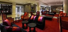 Image result for pullman hotel omni bar Pullman Hotel, Conference Room, Photoshoot, Bar, Table, Image, Furniture, Home Decor, Homemade Home Decor