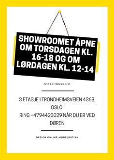 Design online-møbelbutikk. Flerfunksjonelle Europeiskproduserte FSC-sertifiserte heltremøbler inspirerte av Japanske Filosofier og Minimalisme.  Futon av forskjellige regelmessige og uregelmessige størrelser. Forskjellige Hardheter og Utrolig Rikt Utvalg av Farger, 🌿Hypoallergiske materialer, inkl. Authentic Kinesisk Silk. Kom dere og Prøv dere nesten alt Selv. #showroom #showroomet #stylehouse.no #showrom #showromet #stylehouseshowroom #showroomoslo #designmøbelbutikk Japanese Philosophy, Dere, Online Furniture Stores, Multifunctional, Letter Board, Metal Tables, Furniture Design, Showroom, Inspiration