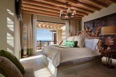 Resort at Pedregal Cabo San Lucas Hotel