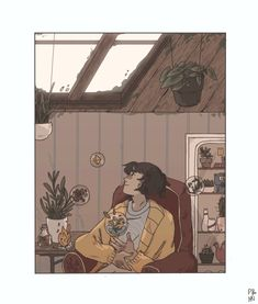 a collection of animated GIFs for both personal and school projects. Comic Anime, Anime Art, Pretty Art, Cute Art, Illustrations, Illustration Art, Character Art, Character Design, Animated Gifs