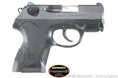 Beretta PX4 Storm Sub 40SW for sale at Two Rock Guns (603) 948-2212 for $550.00