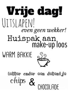 Quotes about Happiness : Words Quotes, Sayings, Quotes Kids, Random Quotes, Dutch Words, Dutch Quotes, Stress, Sunday Quotes, Beautiful Words