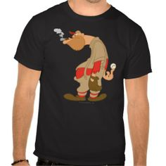 >>>Hello          	Gashouse Gorillas Pitcher T-shirt           	Gashouse Gorillas Pitcher T-shirt We have the best promotion for you and if you are interested in the related item or need more information reviews from the x customer who are own of them before please follow the link to see fully r...Cleck Hot Deals >>> http://www.zazzle.com/gashouse_gorillas_pitcher_t_shirt-235132442376460979?rf=238627982471231924&zbar=1&tc=terrest