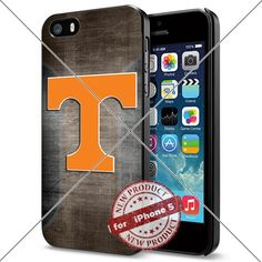 iPhone 5S Case, iPhone 5 Case NCAA Tennessee Volunteers L... https://www.amazon.com/dp/B01J2BM2AI/ref=cm_sw_r_pi_dp_x_QWnDzb981M3GP