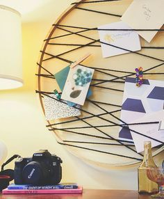 DIY and Craft Idea 503 - Best DIY & Craft