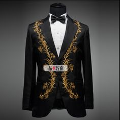 http://fashiongarments.biz/products/new-embroidery-mens-fashion-formal-dress-suit-sets-wedding-dress-leisure-male-blazer-suitpant-s-xl/,       USD 69.00-79.00/setUSD 69.00-79.00/setUSD 69.00-79.00/setUSD 65.00-75.00/setUSD 59.00-69.00/setUSD 69.00-79.00/setUSD 59.00-69.00/setUSD 75.00-85.00/set    NEW Embroidery Men's FASHION Formal Dress Suit Sets Wedding Dress Leisure men Presided over ceremonies Suits (suit+pant) / S-XL  size/cm  ...,   , fashion garments store with free shipping…