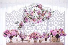 Поиск новостей по запросу прованс свадьба