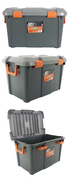 กล่องเก็บอะไหล่ Apext รุ่น HDB-600D กล่องเก็บอะไหล่ Apext รุ่น HDB-600D ช่วยให้คุณเก็บอุปกรณ์ต่างๆ ในบ้านได้อย่างเป็นระเบียบ ราคา 700บาท