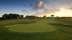Oakmont Country Club Course Tour Photos - Golf Digest