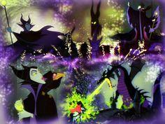 A Bela Adormecida http://3.bp.blogspot.com/-jDexpk6vZug/TweKM6UsOAI/AAAAAAAALys/R8CZp92WWYI/s1600/Maleficent-maleficent-2400209-800-600.jpg