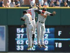 Baltimore Orioles - Google+
